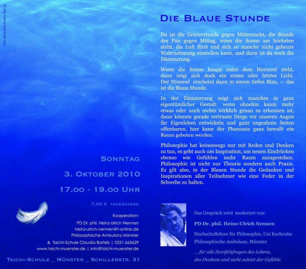 Blaue_Stunde_MS-Flyer