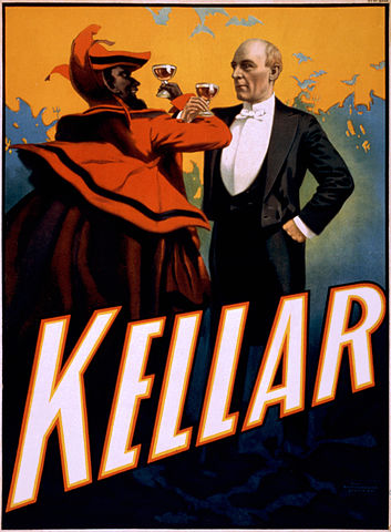 harry_kellar_toasts_the_devil